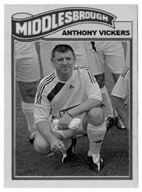 Vickers2