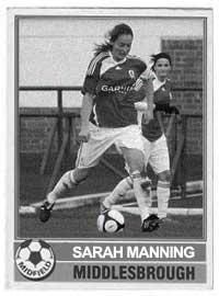 sarah_manning