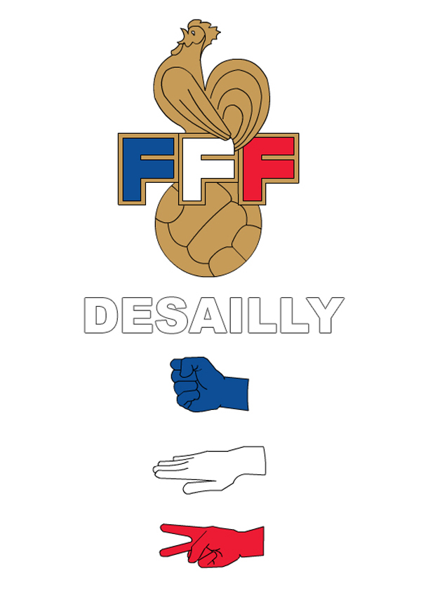 desailly_600