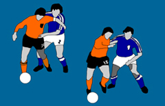 cruyff_featured