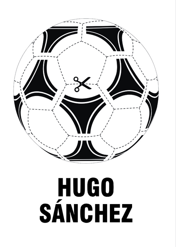 hugol_book