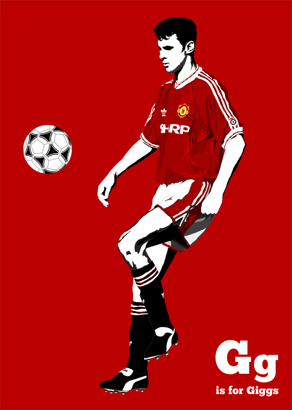 giggs_600_2