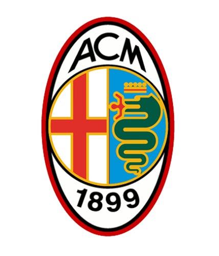 AC_Milan_AlphaRomeo