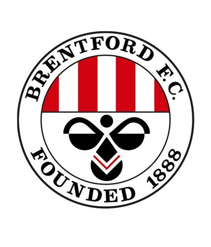 brentfordfc branded