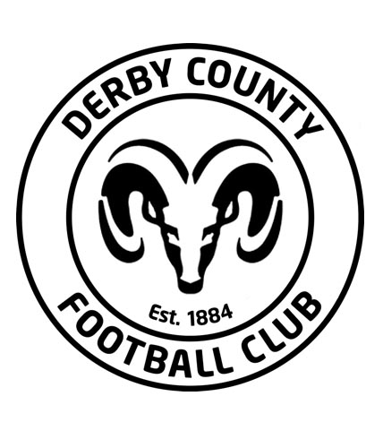 derby_county_mashup