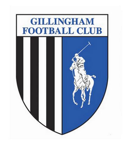 gillinham_mash
