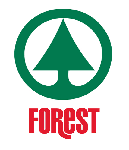 spar_forest