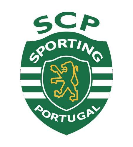 sporting_Peugeot
