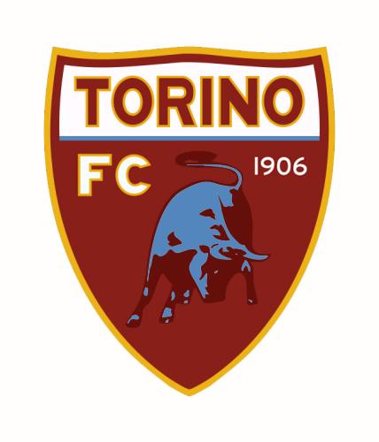 torino branded 2