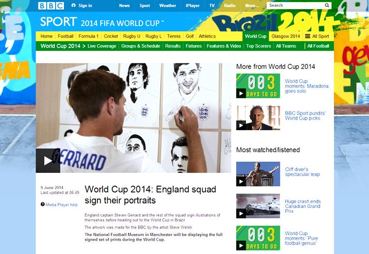 bbc_PRESS