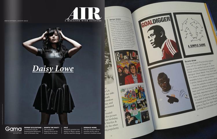 press_AIR
