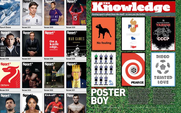 press_SportMag
