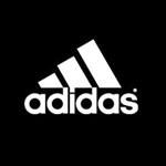 adidas_testimonial3