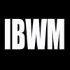 ibwm_testimonial