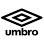 umbro_testimonial