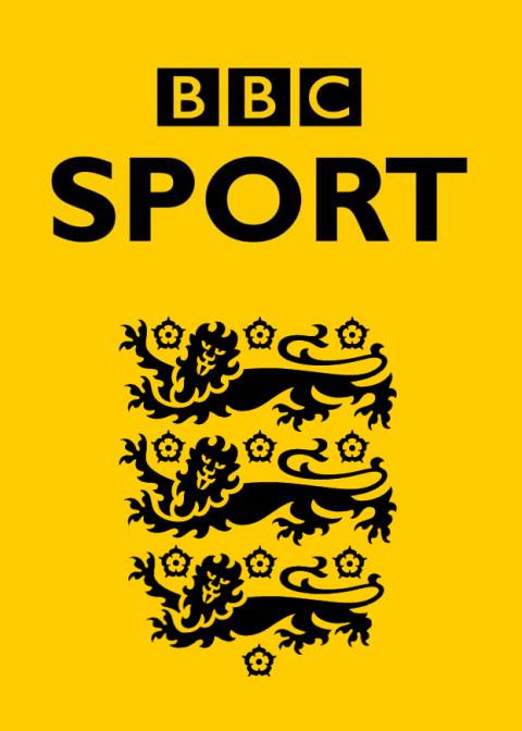 BBC_cover