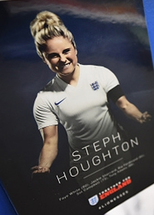 shoot steph houghton3