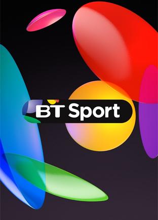 bt-sport-2